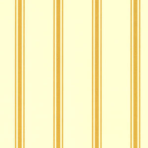 Regency Urn Matching Gold Stripe